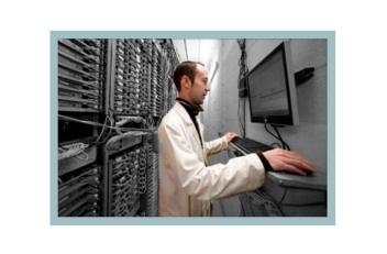 securite datacentre