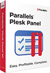 Parallels® Plesk Panel