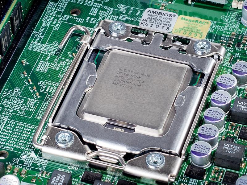 http://www.soyoustart.com/us/images/hardware/W3520_GF.jpg